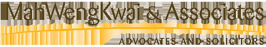 MahWengKwai & Associates – cn
